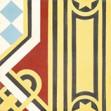 55049/165 - 16,5 x 16,5 x 1,6 cm - Rand Sonderedition