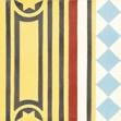 52049/165 - 16,5 x 16,5 x 1,6 cm - Rand Sonderedition