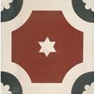 51025/250 - 25 x 25 x 1,8 cm - Muster Sonderedition