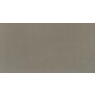 54w - Sockel - 20 x 12 x 1,6 cm - Standardfarbe graubraun