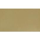 71w - Sockel - 20 x 12 x 1,6 cm - Standardfarbe ocker