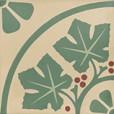 51022/170 - 17 x 17 x 1,6 cm - Muster Sonderedition