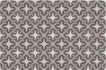 Via Platten via zementmosaikplatte 11582 200 ab 500 frachtfrei naturanum