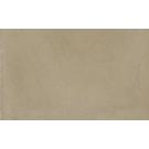 10w - Sockel - 20 x 12 x 1,6 cm - Standardfarbe sand