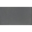 61w - Sockel - 20 x 12 x 1,6 cm - Standardfarbe dunkelgrau