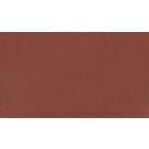 33w - Sockel - 20 x 12 x 1,6 cm - Standardfarbe dunkelrot