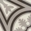 51150/200 - 20 x 20 x 1,8 cm - Muster Sonderedition