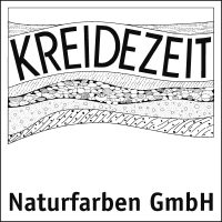 KREIDEZEIT