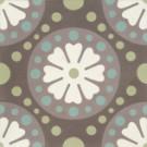 51154-55/200 - 20 x 20 x 1,8 cm - Muster Sonderedition