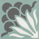 51137-50/200 - 20 x 20 x 1,8 cm - Muster Sonderedition