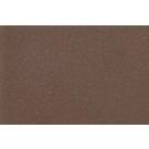 72w - Sockel - 20 x 12 x 1,6 cm - Standardfarbe braun