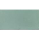 50w - Sockel - 20 x 12 x 1,6 cm - Standardfarbe grünblau