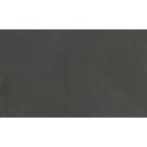 60w - Sockel - 20 x 12 x 1,6 cm - Standardfarbe schwarz