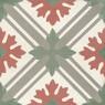 51007-32/141 - 14,1 x 14,1 x 1,6 cm - Muster Sonderedition