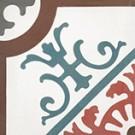 51017/200 - 20 x 20 x 1,8 cm - Muster Sonderedition