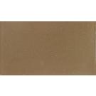 76w - Sockel - 20 x 12 x 1,6 cm - Sonderfarbe dunkelocker
