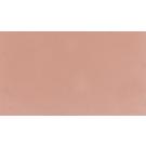 30w - Sockel - 20 x 12 x 1,6 cm - Standardfarbe rosa