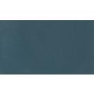 43w - Sockel - 20 x 12 x 1,6 cm - Standardfarbe dunkelblau