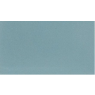 51w - Sockel - 20 x 12 x 1,6 cm - Standardfarbe graublau