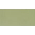 21w - Sockel - 20 x 12 x 1,6 cm - Standardfarbe hellgrün