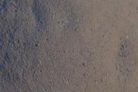 Schleusner Lehmkleber und Armiermörtel, Sackware 25kg