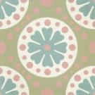 51154-21/200 - 20 x 20 x 1,8 cm - Muster Sonderedition