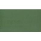22w - Sockel - 20 x 12 x 1,6 cm - Standardfarbe grün