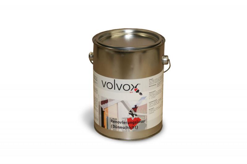media/image/Volvox-Reno-D-unnschicht5818a6308293d7GXsyAnIA4b2O.jpg
