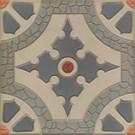 41152 - 20 x 20 x 1,8 cm - Riffelplatte Standardsortiment