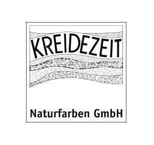 media/image/kreidezeit_logo_gross.png