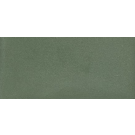53w - Sockel - 20 x 12 x 1,6 cm - Standardfarbe graugrün