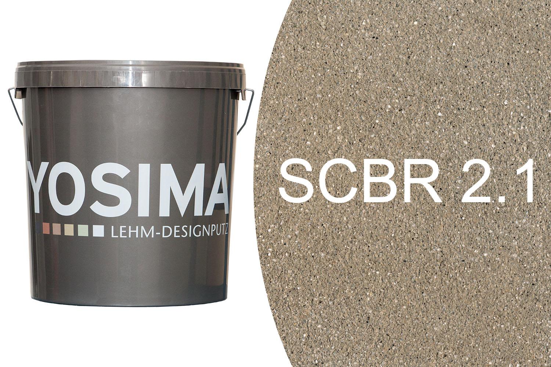 yosima lehmdesignputz lehmputz putz wandgestaltung naturanum. Black Bedroom Furniture Sets. Home Design Ideas