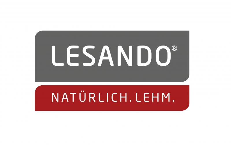 media/image/logo_rand.png
